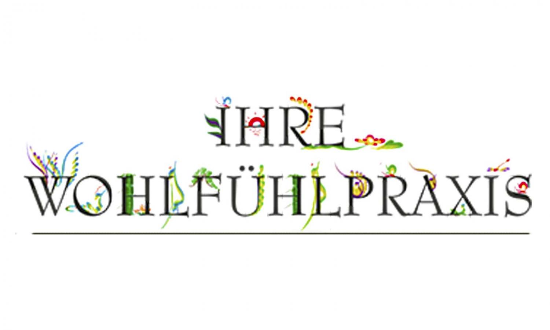 Logo Ihre Wohlfühlpraxis